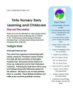 oct nov nursery newsletter thumb
